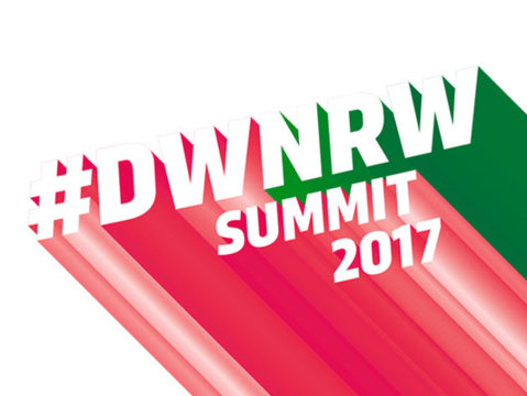 DWNRW-Summit 2017