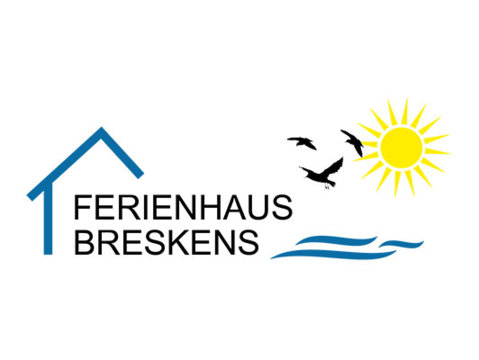 Ferienhaus Breskens in Holland