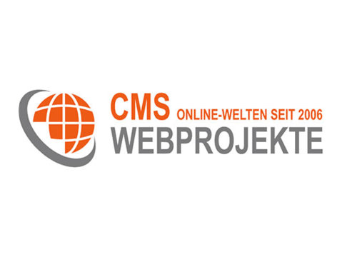 CMS Website Relaunch