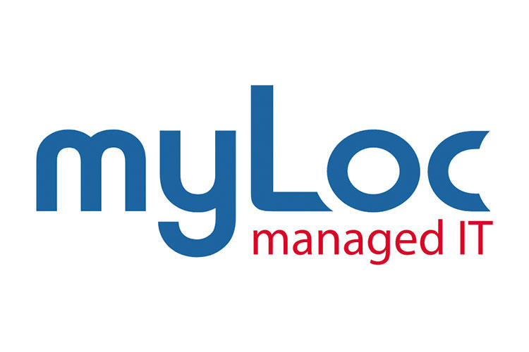 myLoc managed IT AG