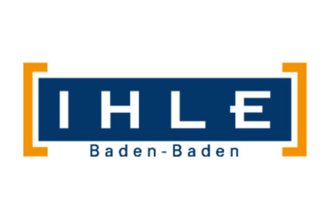 IHLE tires GmbH