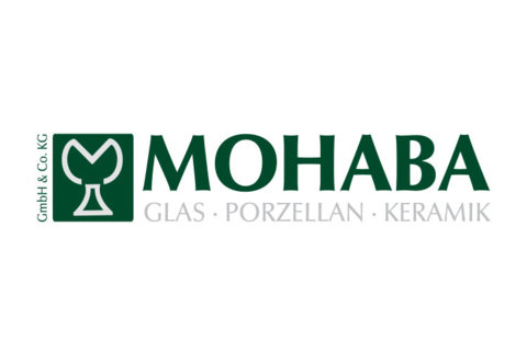 Mohaba GmbH & Co. KG