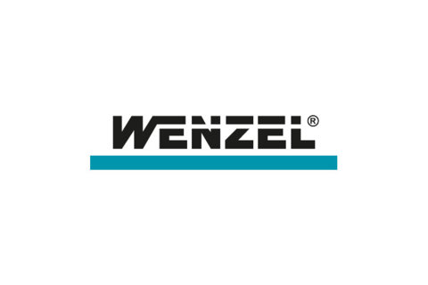 WENZEL Group GmbH & Co. KG
